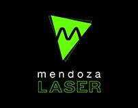 Mendoza LASER- Producción audiovisual