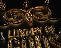 Luxury of Gods
