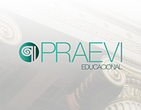 PRAEVI EDUCACIONAL