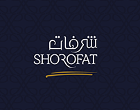 Shorofat ™ Holding