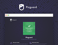 Picguard - Visual Content Processing In Rails