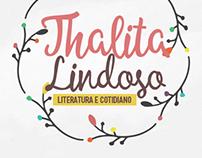 Thalita Lindoso Blog