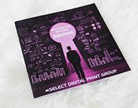 Promo Book