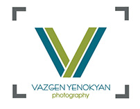 logo / photography