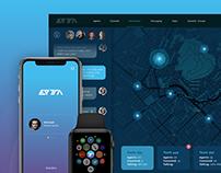 EPTTA App