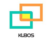 Kubos