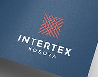Intertex Kosova