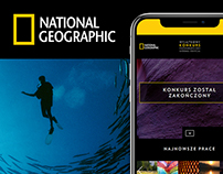 National Geographic Photo Contest 7