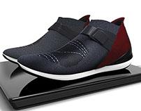 Aura Shoe