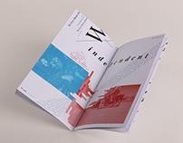 Joundré - Artist's Book