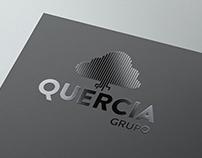 Quercia Grupo