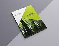 Brochure Biodiversity