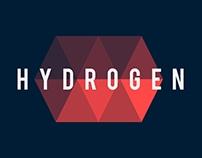 Hydrogen Records