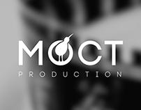 MOCT production - Identity