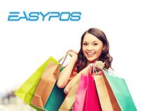 EasyPOS