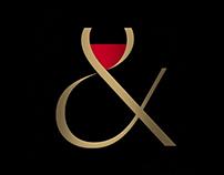 Apéritif & Dessert Sweet Wine