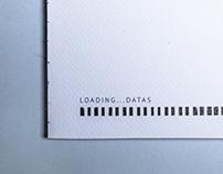 LOADING...DATAS