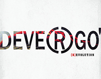 Devergo/(R)evolution