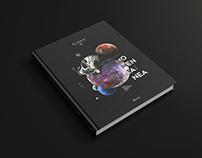 Elipsis Momentanea | Diseño Editorial