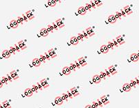Logopack®
