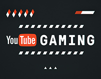 YouTube Gaming / Montage