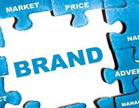 What is Integrated Branding?