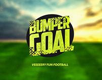 Bumper Goal