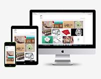 Portfolio - Design and Code