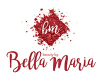 Beauty by Bella Maria