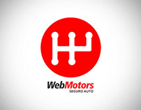 WebMotors: Banners, E-mails e Sites