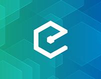 Epicenter Bitcoin Identity