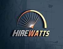 HireWatts