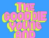 Good Die