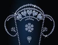 Pure Gold Jewellers - Esala Perahera Promo