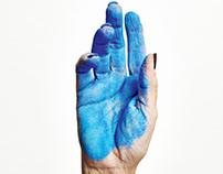 Bitte Kai Rand – Spring/Summer 2015 art direction
