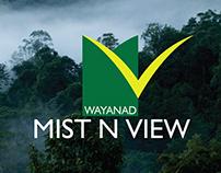 Mist N View