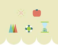 Rota Taro Orat - Tarot Deck