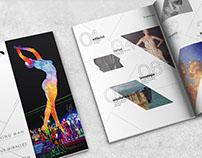 Ensaio Magazine