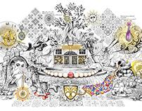 Oded Kashi Jewelry WebSite