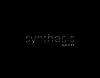 SYNTHESIS GALLERY
