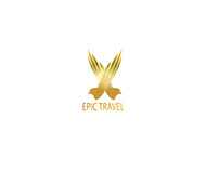 logo Epic travel