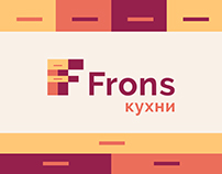 Frons Kitchen