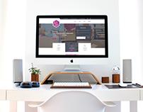 logistyka - projekt www