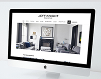 Website: Jeff Knight Real Estate