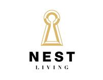 NEST LIVING