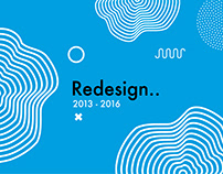 Redesign Life - change my career path