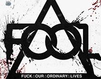 F.O.O.L. - Slayer