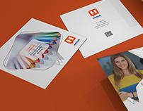 Print Material | Wetok - Software