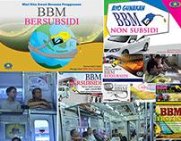 BPH Campaign