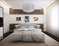 Bedroom No 41